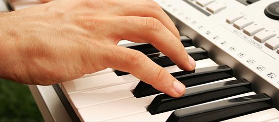 pianodig