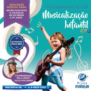 MUSICALIZAÇÃO-INFANTIL_v02